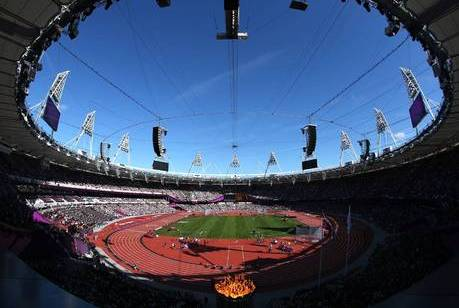 Sam Allardyce Talks Up Importance of Olympic Stadium Move for West Ham