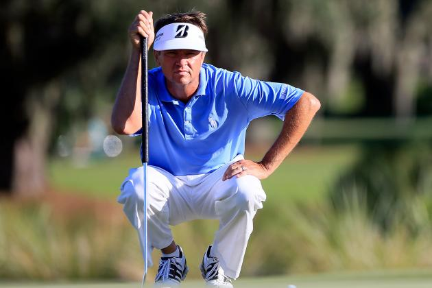 McGladrey Classic 2012: Day 3 Leaderboard Analysis, Highlights and More