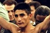 Erik Morales: A Real-Life Hero for Our Generation