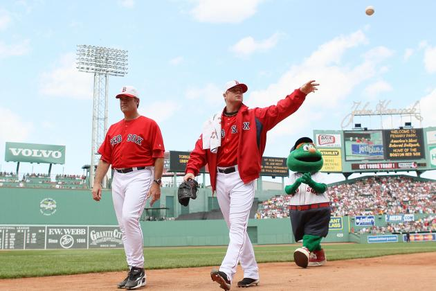 Boston Red Sox Finally Get Their Man in John Farrell, but Questions Still Remain