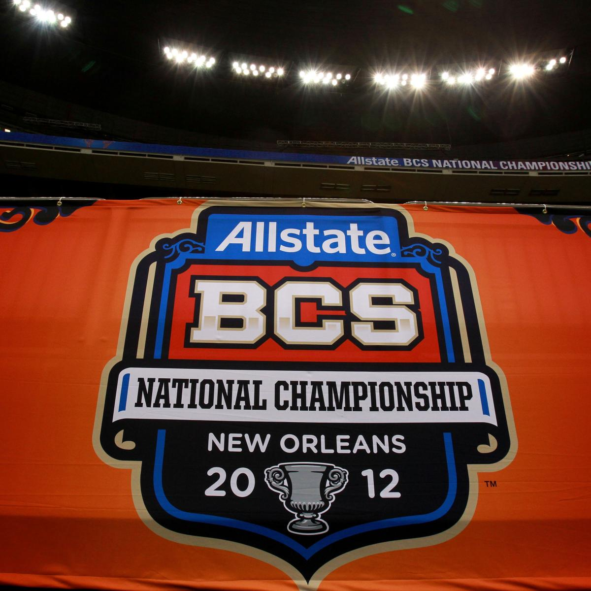 bcs standings projections Facebook twitter facebook messenger pinterest email print comment compilation of standings since the 2000 regular season, the bcs standings have been compiled by the national football foundation and college hall of fame.