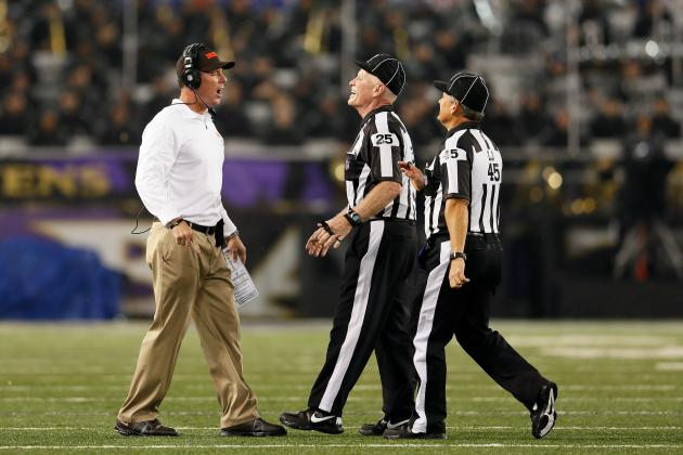 Will Pat Shurmur Last the Season for Cleveland Browns?
