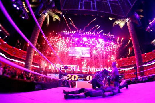 WWE: Can You Blame Undertaker for Reportedly Looking to Skip WrestleMania?
