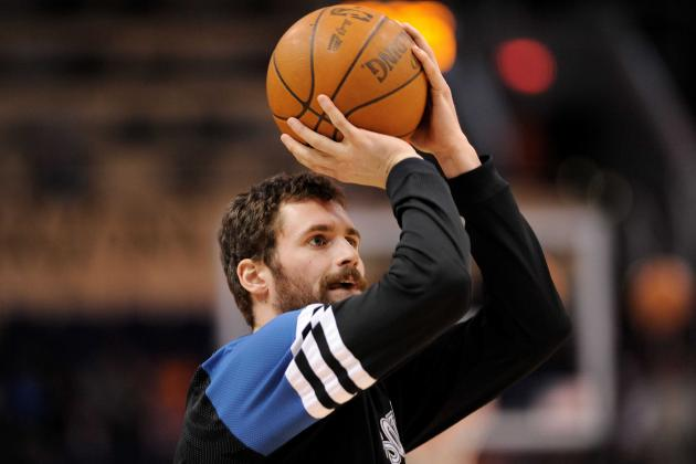 The Case for NBA Teams Rebuilding Through Free Agency vs. the Draft