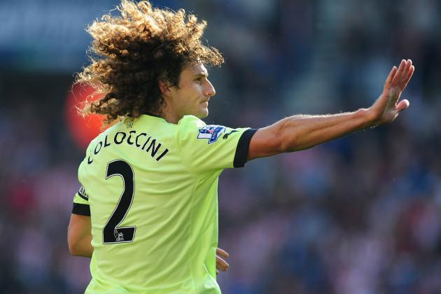 Coloccini Like Moore, Says Pardew