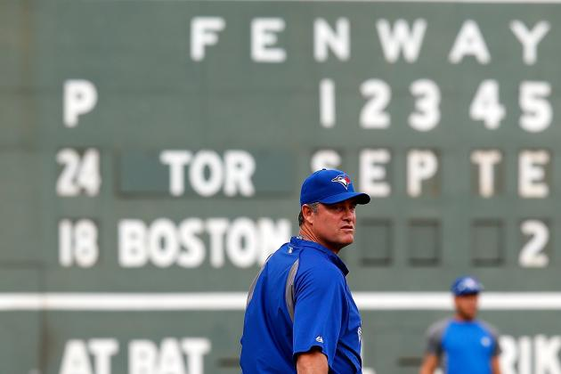John Farrell: Why He's Absolutely the Right Man to Manage the Red Sox