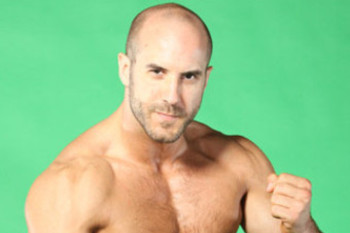 Antonio Cesaro: Can He Put the WWE United States Championship Back on the Map?
