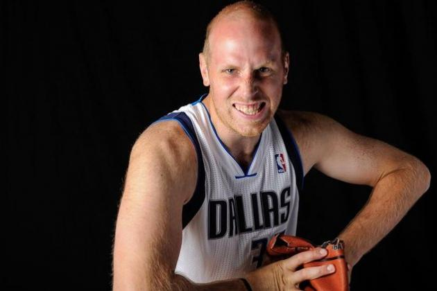 Chris Kaman (strained Calf) to Miss Game