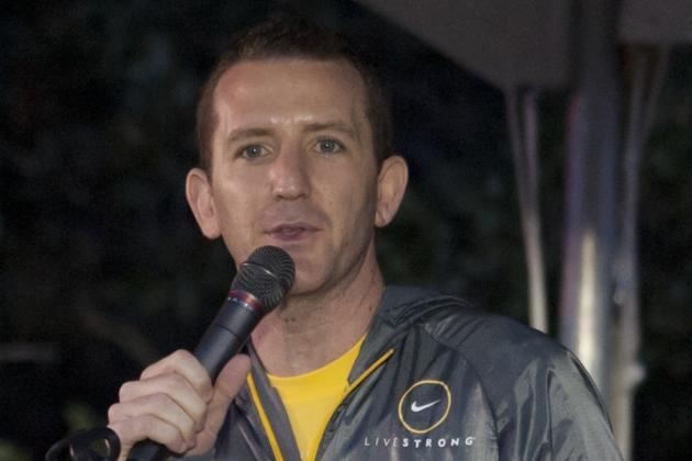 Lance Armstrong a Disgrace to Cycling and Sports: Examining His Fall from Grace