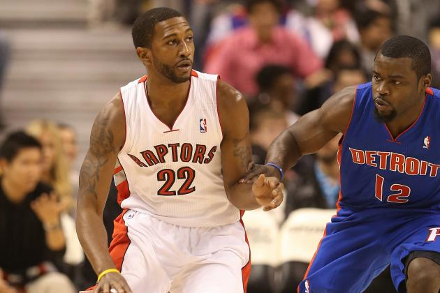 Raptors Waive Jerel McNeal and Chris Wright