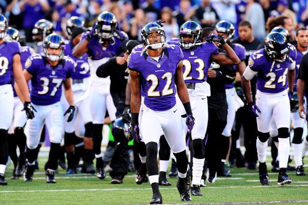 Jimmy Smith Susceptible to Double Moves