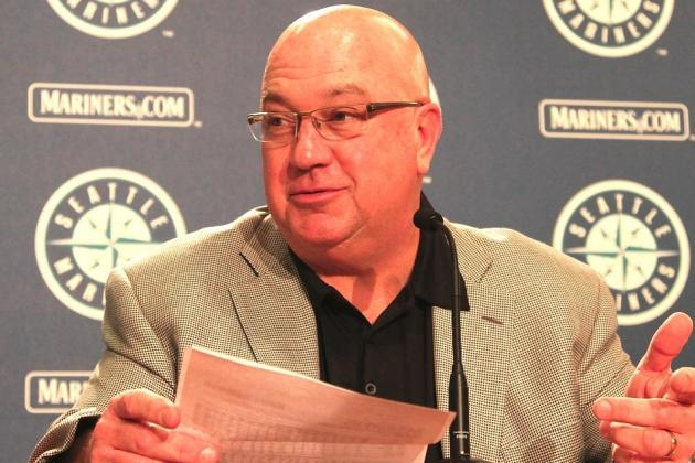 Seattle Mariners Sink Lower by Raising Season-Ticket Prices
