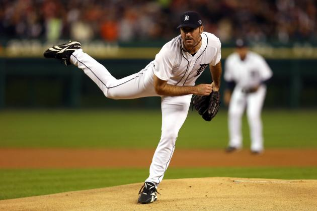 MLB Playoffs 2012: Keys to Victory for Tigers and Giants in World Series