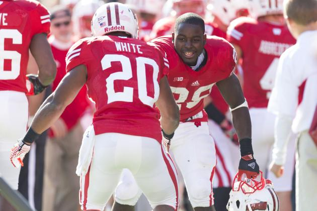 Michigan State vs Wisconsin: TV Schedule, Live Stream, Radio, Game Time and More