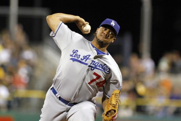 Kenley Jansen Injury Update: Dodgers Closer to Have Heart Surgery