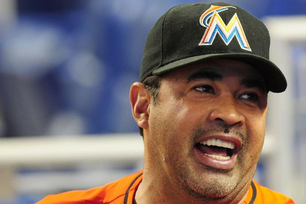 Ozzie Guillen: Why Former Marlins Manager Is the Voice the Minnesota Twins Need
