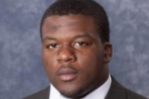 Temple Football Player to Be Tried for False Imprisonment