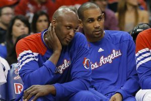 Grant Hill Injury: Updates on Clippers Forward's Knee