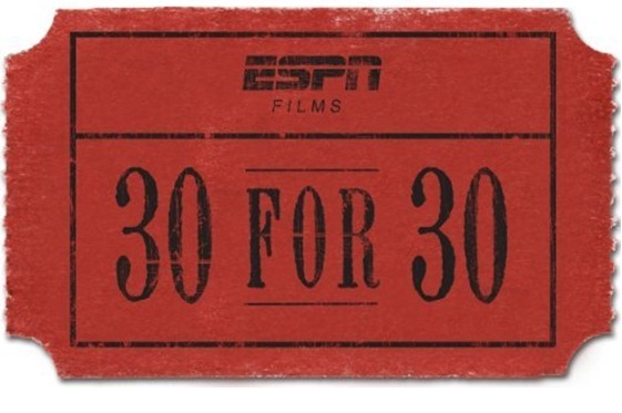 Ben Wilson: ESPN 30 for 30 Documentary Raises More Questions Than It Answers