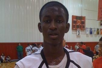 Western Kentucky Basketball: PF Alassane Kah Picks the Hilltoppers