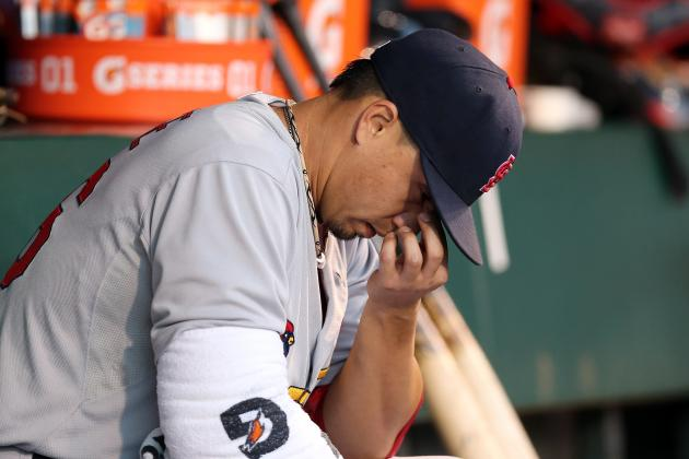 Debate: What Was the Biggest Reason for the Cardinals' NLCS Loss?