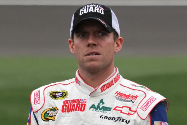 Regan Smith Recaps a Dream Fortnight, Looks to Future