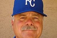 Royals Hire Maloof and David to Split Duties as Seitzer's Replacement