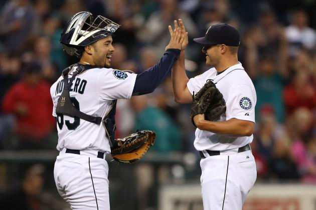 Mariners Offer Mea Culpa to Season Ticket-Holders