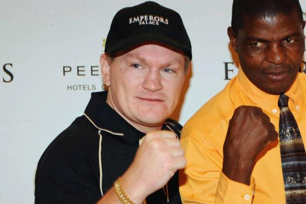 Hatton-Senchenko Lands on SHO