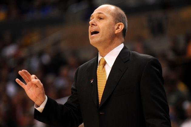 Arizona State University Basketball: Sun Devils Looking to Quiet Critics