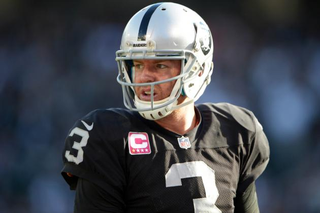 Raiders vs. Chiefs: TV Schedule, Live Stream, Spread, Radio, Game Time and More