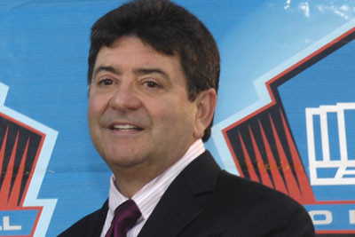 Eddie DeBartolo 'A Football Life': TV Special Highlights NFL's Greatest Owner