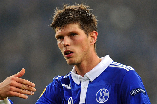 Liverpool Transfer Rumors: The Impact of Klaas-Jan Huntelaar's Potential Arrival