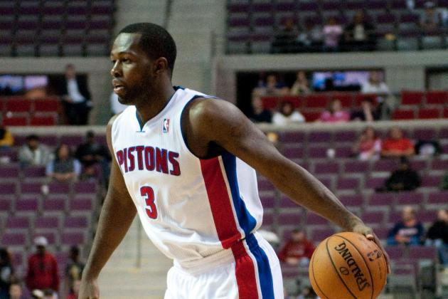 Pistons Fall to Timberwolves in Canadian Exhibition