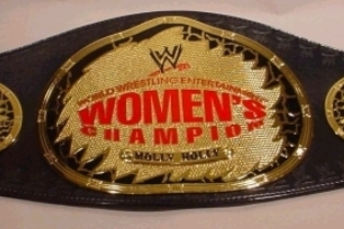 WWE: Why the Women's Championship Should Return Soon