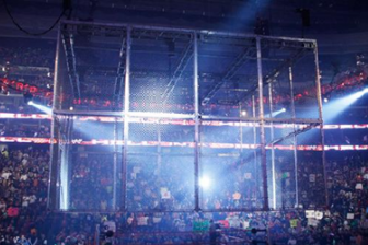 Why Hell in a Cell Is No Longer WWE's Ultimate Gimmick Match