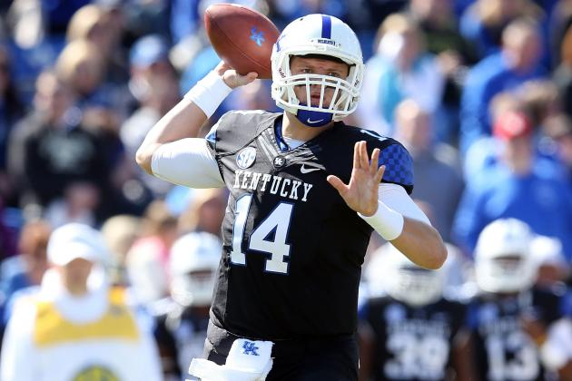 Towles Returns to Practice a Little Rusty