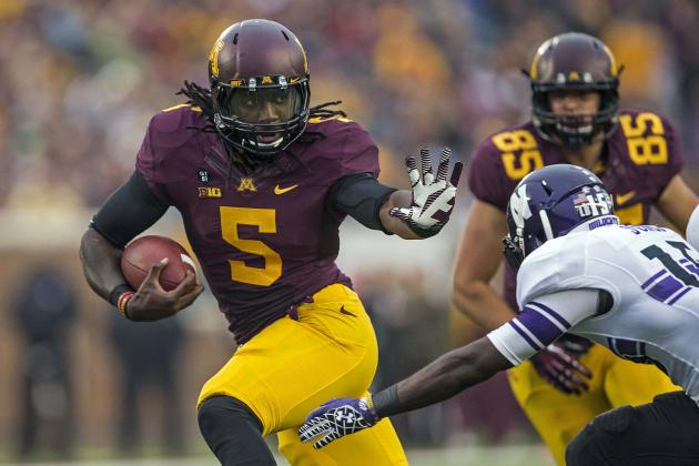 Purdue Boilermakers at Minnesota Golden Gophers: Preview, Prediction, TV Info