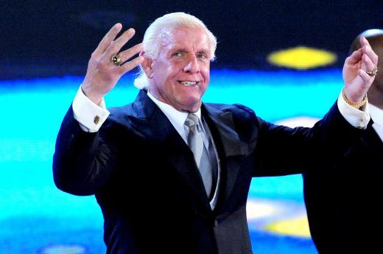 WWE News: Is Ric Flair Returning Next Monday?