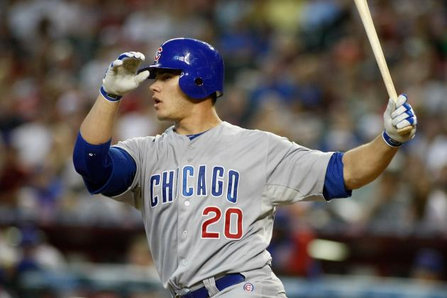 Mets Claim Anthony Recker