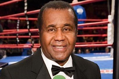 Emanuel Steward: Boxing Legend Dies at Age 68