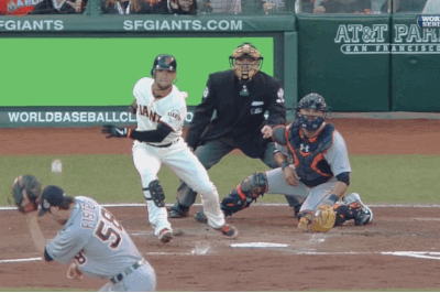 Doug Fister: Detroit Tigers' Game 2 Starter Hit in Head with Line Drive