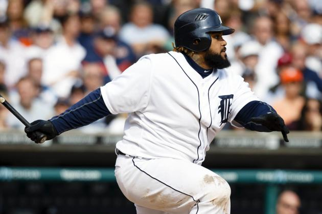Why the Tigers Are Set Up to Pull off World Series Comeback If They Win Game 3