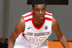 Kentucky Basketball Recruiting: Andrew Wiggins to Reclassify to Class of 2013