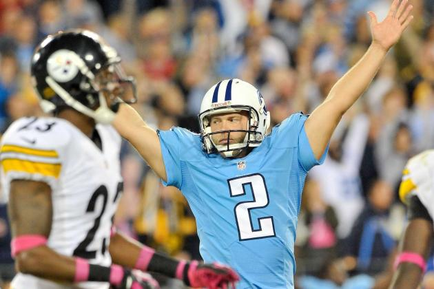 Bironas Approaching Another Club Record