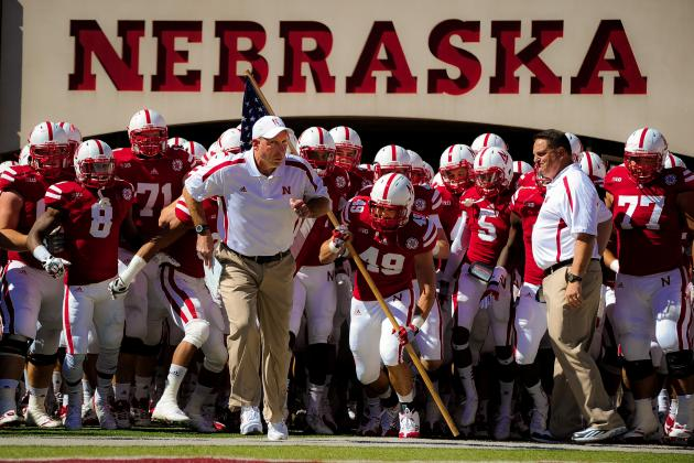 Pelini Puts Stamp on Blackshirt Tradition