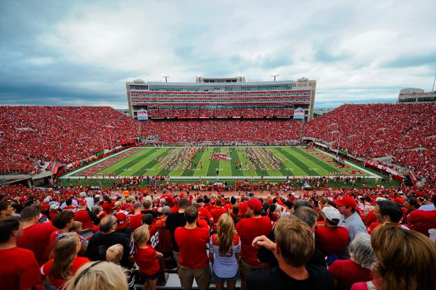Another Big Recruiting Weekend on Tap for NU