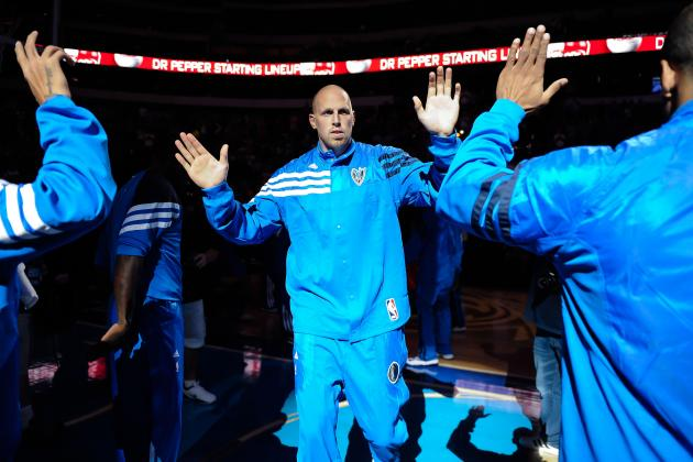 Rick Carlisle: Chris Kaman Questionable for Opener