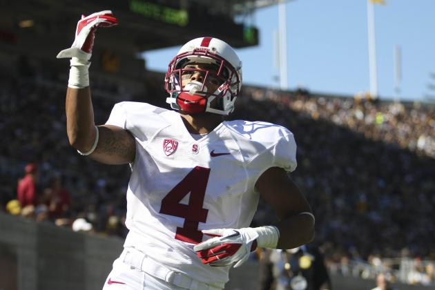 Pac-12 graduation rates are middling