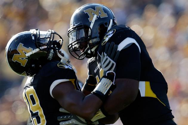 Frustrated Yost Works to Get MU's Offense in Gear